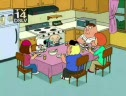 Family Guy Episode