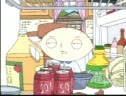 Best Of Stewie From Emission Impossible