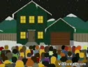South Park Funny One